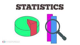 Bistatistics & Epidemiology
