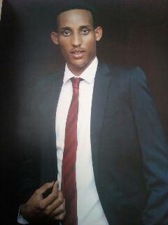 Tewodros Desale