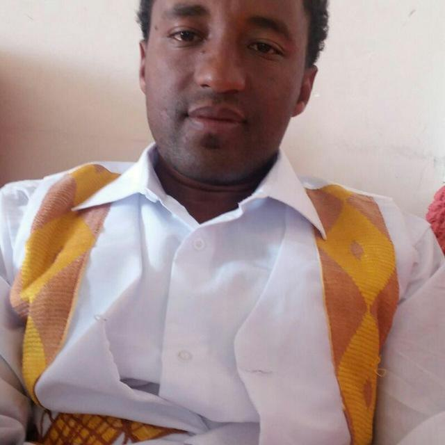 Mr. Kassahun Bogale